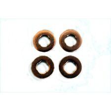 Alfa Romeo 1.6 / 1.9 / 2.0 JTDM Injector seals / washers | F00VC17504