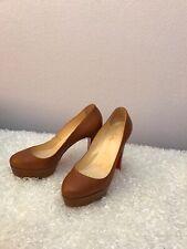 Christian Louboutin heels size 38