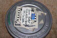 Shirley Maclaine Spécial 16mm Film Bobine Film Show