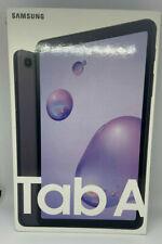 Samsung Galaxy Tab A (2020) SM-T307U 32GB, Wi-Fi + 4G...