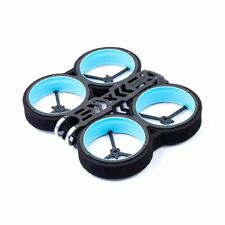 Diatone MXC Taycan 349/369 158mm 3inch CineWhoop Freestyle Duct Drone FPV Frame