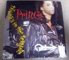 "Prince R&B/Soul 45RPM Speed Funk 7"" Singles"