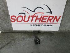 SUZUKI GSXR 600 K8 K9 2009 AIR VALVE SOLENOID (BOX)