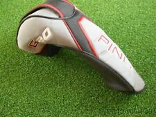 Ping G20 Driver Headcover Good