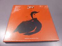 """DEPECHE MODE - SPEAK & SPELL / THE 12"""" Singles Box Set /// Neu & OVP"""