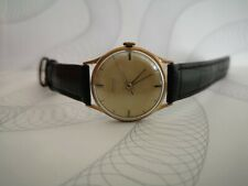 Junghans Original vintage Junghans from Max Bill era