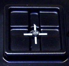 1 pcs msa-0885/wideband uhf-vhf amplifier (m1255)
