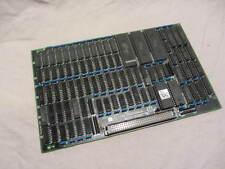 Yaskawa JANCD-CG24 DF8203003 Rev. C0 Yasnac Circuit Board LX3 LXIII Card Seiki