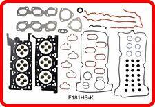 *HEAD GASKET SET* Mazda Tribute MPV 3.0L DOHC V6 24v AJ DURATEC  2005-2006