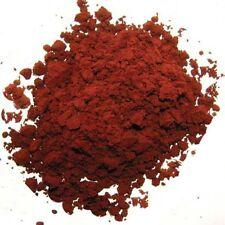 Organic Haematococcus pluvialis Extract Powder, astaxanthin(ASTA) >10% ,50 Grams