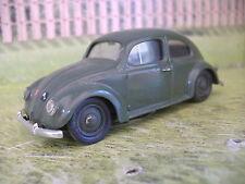 1/43 Vitesse VW military