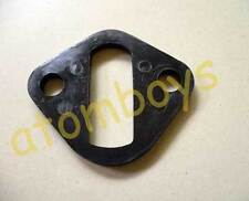 DATSUN Bluebird 510 710 810 B210 120Y B310 210 ENGINE FUEL PUMP Spacer Insulator