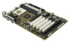 ETEQ SY-5ED SOCKET 7 ISA SDRAM ATX