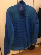 North Face Jacket BNWT ThermoBall Medium Men's Rare!! $199 Retail