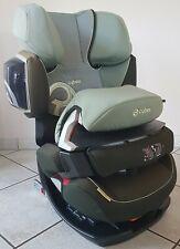 Kindersitz Autositz Cybex Pallas 2-Fix 9-36 kg