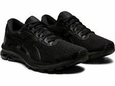 Asics GT-1000 9 Women's 1012A651.001 BLACK Running Shoes