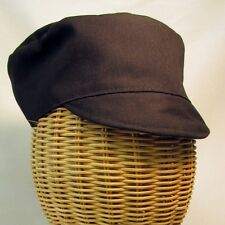 Volendam - Boys / Men Size Medium (M) - Dutch Costume Hat (M519.12)