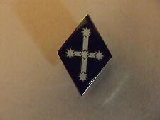 eureka diamond badge