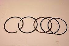 Replacement STD Chrome Piston Rings for Kohler K301 Engines 235889, 235889s
