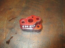 Ansaugstutzen für Hitachi Benzin Heckenschere CH 50 EA(ST)