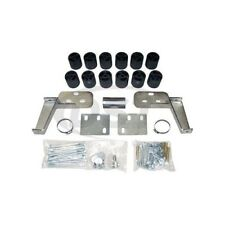 "Daystar PA123 Body Mount Bushings Kit 3"" Lift For 95-99 Suburban 1500 2WD/4WD"