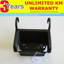 Genuine Rear Ashtray Armrest Trim 1410 For BMW M3 E46 S54