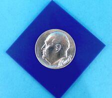 100 Kroner 1982  Norwegen 925 Silber König Olav´s Reign Münze Ø 35mm 24,3 Gramm