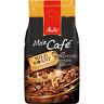 Meliita mein Cafè Mild Roast.. 1.000g ganze Bohne.. Deutsche Ware inkl. Spende