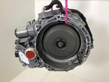 Skx Automatic Transmission Audi A3 Sportback (8VA) S3 Quattro 228 Kw 310