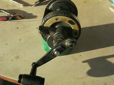Shimano TLD 15 Leverdrag Conventional Fishing Reel
