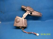 Used Untested Namco Neo Arc Hammer Twin 1022 Fixed mounted gun Arcade Game