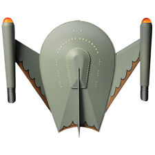 Star Trek - Romulan Bird of Prey Electronic Starship
