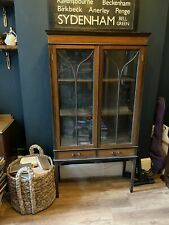 More details for curiosity display cabinet