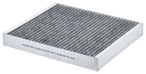 Carbon Cabin Air Filter - Fits Chevrolet Silverado & GMC Sierra - FREE SHIPPING