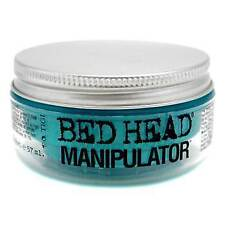TIGI 6x Bed Head Manipulator 57 G