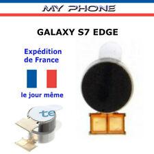 VIBREUR Samsung GALAXY S7 EDGE  Nappe Flex  Module  SM-G935