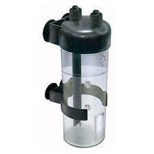 JBL CO2-Ausstattung für Aquarien