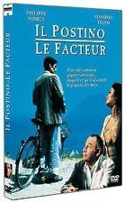 DVD *** IL POSTINO - LE FACTEUR *** avec  P.Noiret