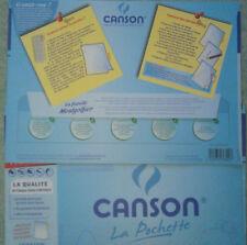 2 feuilles de papier calque format A4 70g/m2