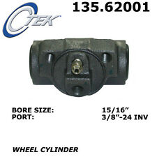 Centric Parts 135.62001 Rear Wheel Brake Cylinder