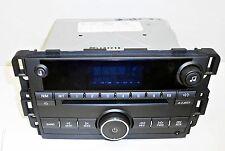 New AM/FM/CD Radio 25758504 927NAD