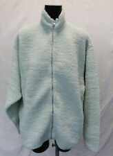 Asos Men's Oversized Track Jacket CD4 Green Lily Size Small