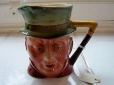 Beswick Decorative Staffordshire Pottery