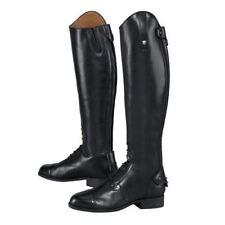 Ariat Challenge Contour Field Boot- Size 9 Medium Regular Ladies