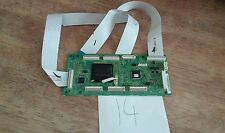 "PIONEER 42"" PDP-428XD AWV2450(ANP2181-A) Digital Board Unit"