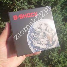 Casio G Shock Nasa Limited Edition DW5600NASA20-7