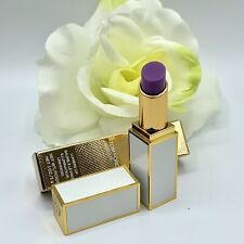 Tom Ford Lumiere Lip Balm Baume 04 AURORA Limited Edition, New in Box