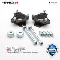 """Fits Toyota Prado 150- 2.25"""" F Leveling  Kit - PLL 2064"""