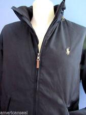 Manteaux et vestes Ralph Lauren pour homme taille XL