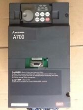 Mitsubishi A700 Inverter FR-A740-00052-EC